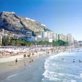 Cheap Flights to Alicante Spain
