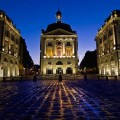 Cheap Flights to Bordeaux France