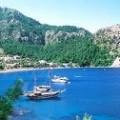 Cheap Holidays to Marmaris Turkey