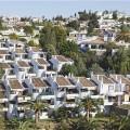 Cheap Property Spain