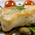 Chilean Sea Bass Recipes