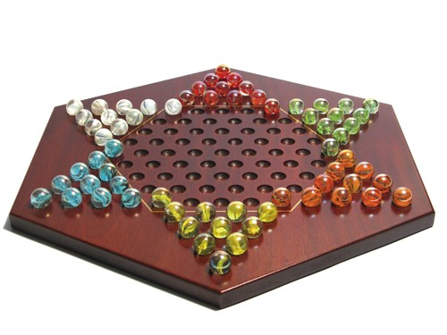 Chinese-Checkers-Marbles.jpg