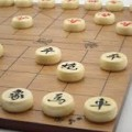 Chinese Chess Sets