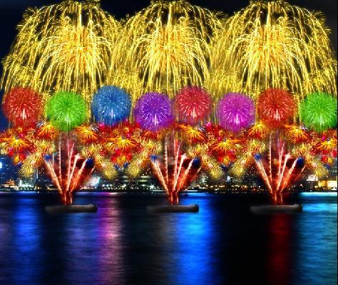 Chinese-New-Year-Fireworks-Celebrations.jpg