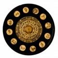Chinese Zodiac History