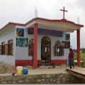 Churches in Nepal