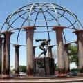 Ciudad Obregon Sonora Mexico