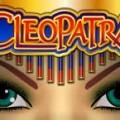 Cleopatra's Egyptian Symbols