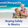 Costa Maya Real Estate Scams