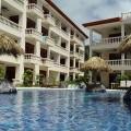 Costa Rica Condo Rentals