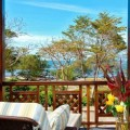 Costa Rica Rental Properties