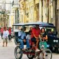 Cuba Tour Operators