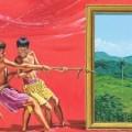 Cuba art guide- Art in Cuba
