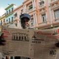 Cuba media guide