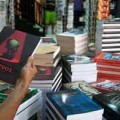Cuban Arts guide- Literature in Cuba