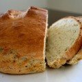 Cuban Bread Recipe
