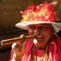 Cuban Cigarillos