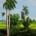 Cuban Fine Arts Artists