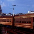 Cuban transport guide- Trains in Cuba