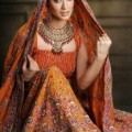 Designer Indian Bridal Wear