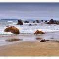Dillon Beach California