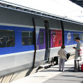 Discount Train Tickets France
