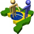 Doing Business in Brazil