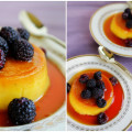 Easy Spanish Dessert Recipes