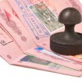 Embassy Consulate Visa Requirements Applications