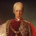 Emperor Austria