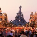 Environmental Consequences Of Disneyland Paris