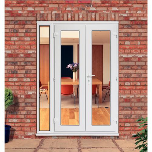 french doors exterior security french doors exterior