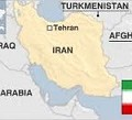 Facts, Information, Articles and News about Iran