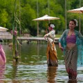 Facts Information Articles and News about Thailand