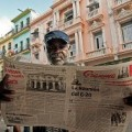 Facts, information, news & articles about Cuba