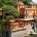 Family Hotels Italian Riviera