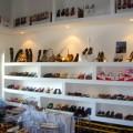 Famous Italian Shoe Shops