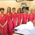 Female Plastic Surgeons Northern California