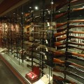 Firearms Museums In France