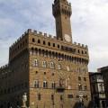 Fornelli Italy