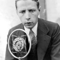 Foster Hewitt Impact on Canada