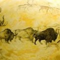 France Ancient Cave Paintings