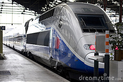 http://www.dreamstime.com/-image2066674