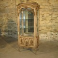 French Antique Cabinets