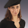 French Beret