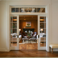 French Interior Door