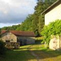 French Property Sale Limousin