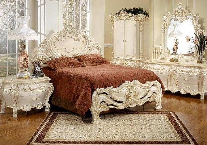 You French Provincial Furniture French Provincial Bedroom Furniture