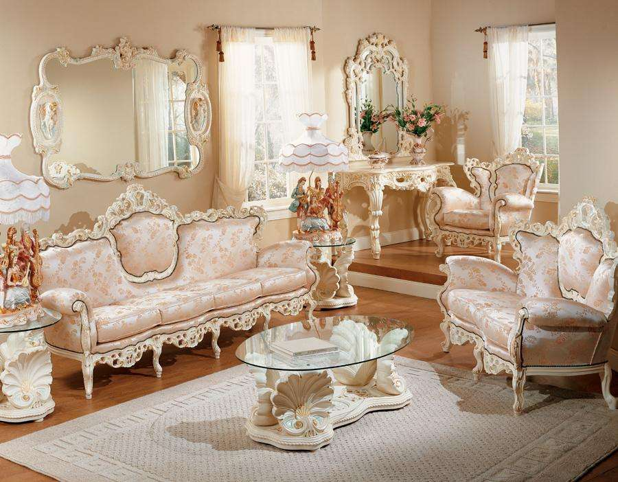 For You Antique French Provincial Furniture French Provincial
