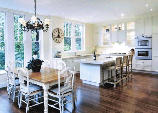 Design Furniture Interior Design Kitchen